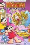Mónica y su Pandilla - Turma da Mónica em Espanhol #9