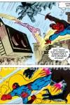 homem-aranha interior 1