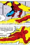 homem-aranha interior 2