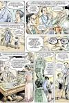 leonardo coimbra pagina 24