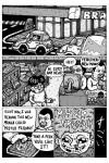 Magical Otaku 1 page 2