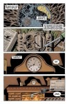 Before Watchmen - minutemen #1 page 2