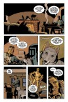 Before Watchmen - Minutemen #1 page 3