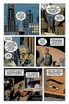Before Watchmen - Minutemen #1 page 4