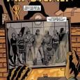 Varias décadas após o primeiro número de Watchmen chega-nos o primeiro numero da prequela deste magnifico livro que Alan Moore […]