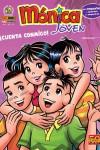 monica joven en español #2