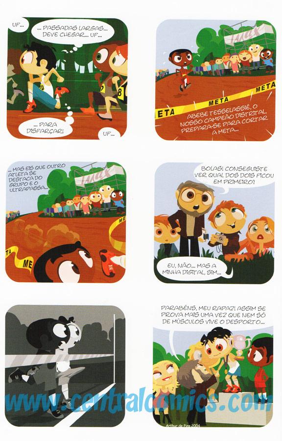 pequenos prazeres pagina 4
