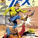 Lançamento: Revistas Mythos Junho 2012