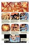 02 X-Men Filhos do Átomo Página 1