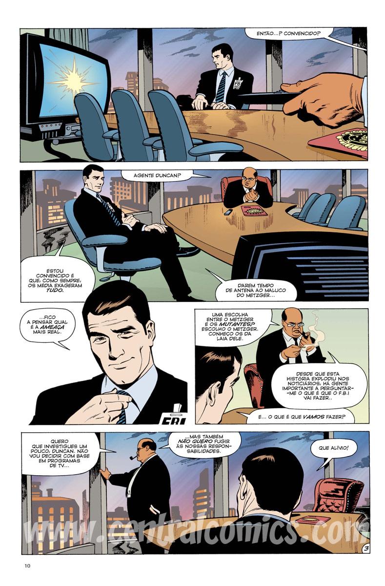 02 X-Men Filhos do Átomo Página 3