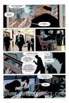 02 X-Men Filhos do Átomo Página 4