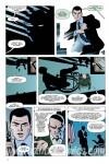02 X-Men Filhos do Átomo Página 5