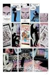 02 X-Men Filhos do Átomo Página 6