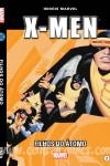 02 X-Men Filhos do Átomo capa