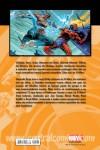 02 X-Men Filhos do Átomo contra-capa