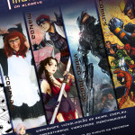 1º Manga & Comic Event do Algarve