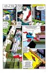 Capitão América A Lenda Viva Page 03