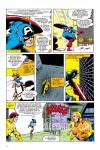 Capitão América A Lenda Viva Page 04