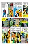Capitão América A Lenda Viva Page 05