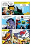 Homem-Aranha: Morte Dos Stacy Página 2