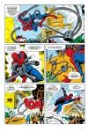 Homem-Aranha: Morte Dos Stacy Página 5
