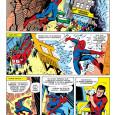 Na próxima quinta-feira – 2 de Agosto – sai o quinto volume da colecção Heróis Marvel, com o jornal Público. […]