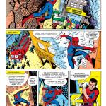 Antevisão: Homem-Aranha – A Morte dos Stacy (Colecção Heróis Marvel vol. 5)