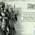 No âmbito das iniciativas que culminam a saga de O INFANTE PORTUGAL, decorre no próximo dia 19 de Julho (5ª-feira), […]