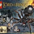Já se encontram à venda as coleções de Lego de Lord of the Rings.Sim é verdade e podem começar a […]