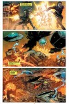 Mars Attacks #1 - page 5