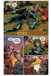 Mars Attacks #1 - page 6