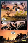 Mars Attacks #1 - page 7