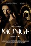 Poster Monge