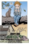 animal man annual #1 - page 4