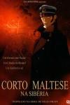 corto maltese na siberia - DVD