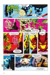 homem-aranha - Integral Frank Miller Página 6