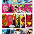 Sai já nesta quinta-feira, o primeiro volume da colecção Heróis Marvel juntamente com o jornal Público, e a Central Comics […]