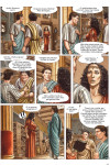 murena 6 e 7 pagina 17