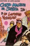 Corto na Sibéria 1 - Edições 70