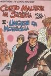 Corto na Sibéria 2 - Edições 70