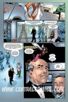 07 Vingadores Zona Vermelha pagina 2