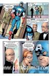 07 Vingadores Zona Vermelha pagina 3