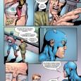 Na próxima quinta-feira – 16 de Agosto – sai o sétimo volume da colecção Heróis Marvel, com o jornal Público. […]