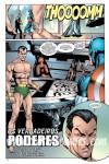 07 Vingadores Zona Vermelha pagina 5