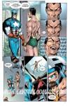 07 Vingadores Zona Vermelha pagina 6