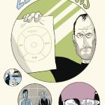 Lançamento: O Zen de Steve Jobs