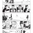 Geraldes Lino lança mais um fanzine Efeméride, desta feita dedicado à personagem maior de Hugo Pratt, o Corto Maltese. (clica […]