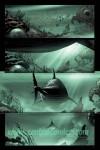 Hulk Tempest Fugit Page 01