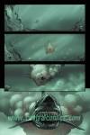 Hulk Tempest Fugit Page 02