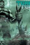 Hulk Tempest Fugit Page 04 e 05
